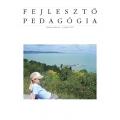 FEJLESZTŐ PEDAGÓGIA 2012/3