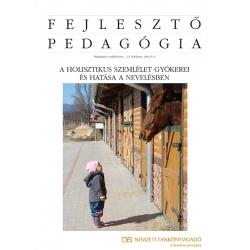 FEJLESZTŐ PEDAGÓGIA 2012/1-2
