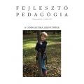 FEJLESZTŐ PEDAGÓGIA 2012/6