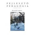 FEJLESZTŐ PEDAGÓGIA 2013/1
