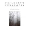FEJLESZTŐ PEDAGÓGIA 2014/1
