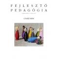 FEJLESZTŐ PEDAGÓGIA 2014/3