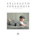 FEJLESZTŐ PEDAGÓGIA 2016/1