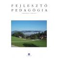 FEJLESZTŐ PEDAGÓGIA 2016/2-3