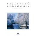 FEJLESZTŐ PEDAGÓGIA 2016/4-6