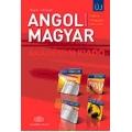 Angol-magyar kéziszótár + NET /ÚJ KIADÁS, 2010/