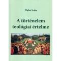 A történelem teológiai értelme