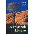 A válaszok könyve