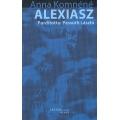 Alexiasz