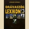 Drávaszög lexikon