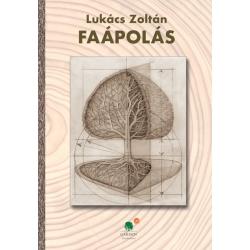 FAÁPOLÁS