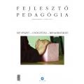 FEJLESZTŐ PEDAGÓGIA 2019/1-3
