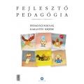 FEJLESZTŐ PEDAGÓGIA 2020/1-3