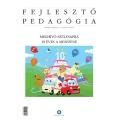 FEJLESZTŐ PEDAGÓGIA 2020/4-6