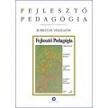 Fejlesztő Pedagógia 2015/1-2-3 - JUBILEUMI VÁLOGATÁS