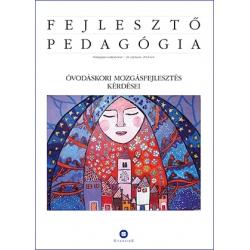 Fejlesztő Pedagógia 2015 / 4-5-6