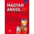 Magyar-angol kéziszótár + NET         ÚJ KIADÁS 2010
