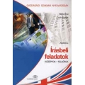Írásbeli feladatok - Gazdasági szakmai nyelvvizsgák - angol