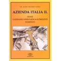 Azienda Italia II.