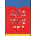 Magyar-portugál-magyar útiszótár
