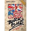 Blackbird kurzuskönyv (könyv + 2 audio CD)
