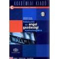 Felkészítő az angol gazdasági nyelvvizsgákhoz (könyv + audio CD)