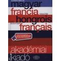 Magyar-francia kisszótár + NET