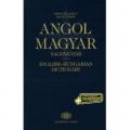 Angol-magyar nagyszótár + NET