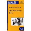 The Paul Street Boys - A Pál utcai fiúk - B1 szint