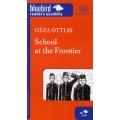 School at the Frontier - Iskola a határon - B2 szint