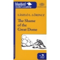 The Shame of the Great Dome - A nagy kupola szégyene - B1 szint