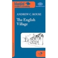 The English Village - B2 szint