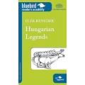 Hungarian Legends - A2 szint