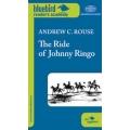 The Ride of Johnny Ringo - A2 szint