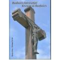 Budaörs keresztjei – Kreuze in Budaörs