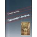 Egyháztörténelem