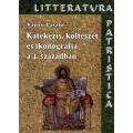Katekézis, költészet és ikonográfia a IV. században