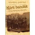 Kürti bandák