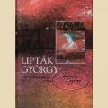 Lipták György grafikusművész