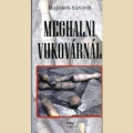 Meghalni Vukovárnál