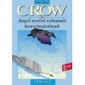 CROW 1. szint - 1000 szóval