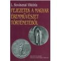 Fejezetek a magyar éremművészet történetéből