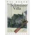 Die Schweizer Villa
