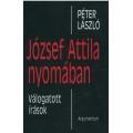 József Attila nyomában