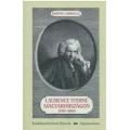 Laurence Sterne Magyarországon 1790-1860 IT füzetek 146.