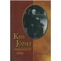Kiss József ősszegyűjtött versei