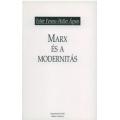 Marx és a modernitás