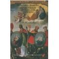 Az egyházi irodalom műfajai a 17-18. században IT füzetek 151.