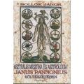 Asztrális misztika és asztrológia Janus Pannonius költészetében