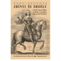 Zrínyi és Erdély ITfüzetek 154.